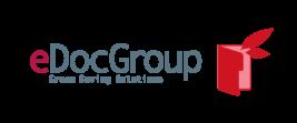 Logo_eDocGroup-RVB-1-e1519997291958.png