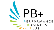 Logo PB+ Performance - Brest.png