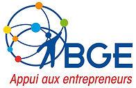 1024px-Logo_BGE_AppuiEntrepreuneurs.jpg