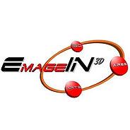 Logo E MAGE IN.jpg