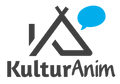 Logo-kulturanim.png