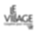 LOGO VILLAGE BY CA FINISTERE.png