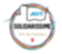 Logo_Solidarissime_JCE_Finistère.jpeg