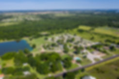 arial shot with green.JPG