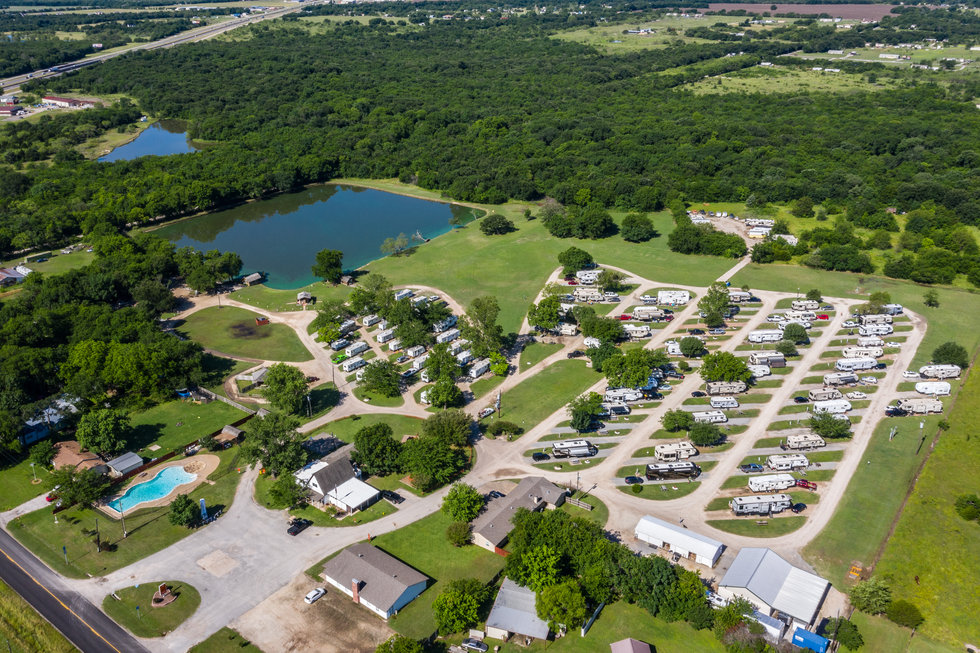 arial shot of full campground.JPG