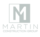 Martin Construction Group Logo2-01.png