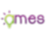 Logo AMES Color-01.png