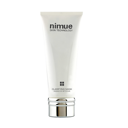 Nimue Clarifying Mask 60ml