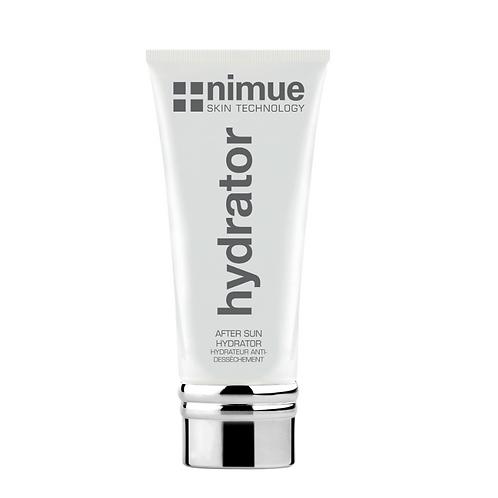 Nimue After Sun Hydrator 100ml
