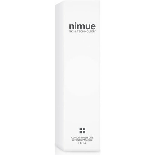 Nimue Conditioner Lite 140ml Refill