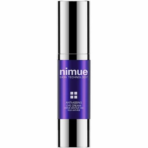 Nimue Anti-Ageing Eye Cream 15ml