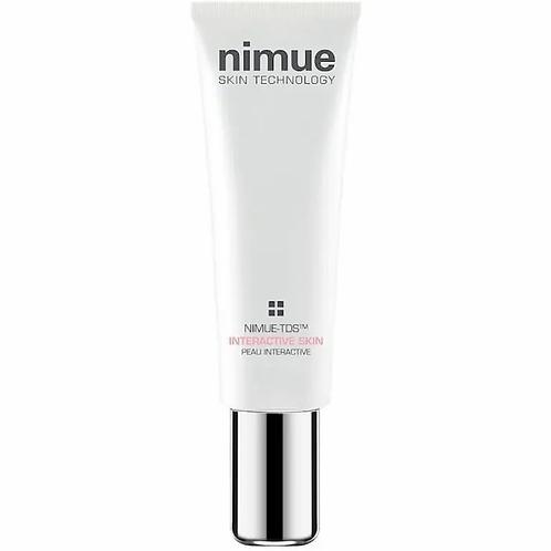 Nimue TDS Interactive Skin 30ml