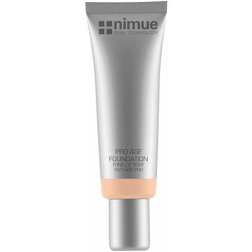 Nimue Pro Age Foundation #3 30ml