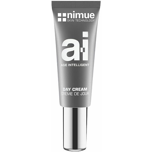 Nimue a.i Day Cream 50ml
