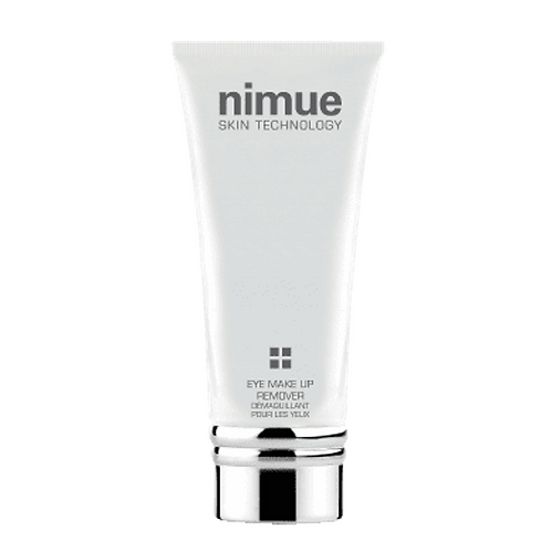 Nimue Eye Make Up Remover 100ml