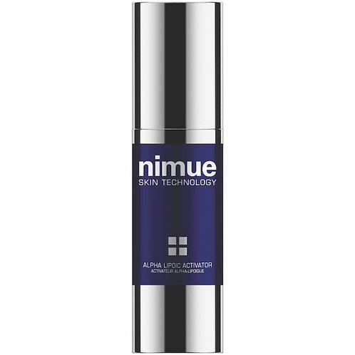 Nimue Alpha Lipoic Activator 30ml