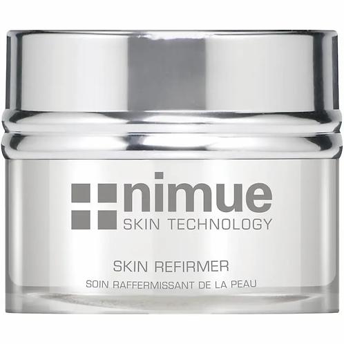 Nimue Skin Refirmer 50ml