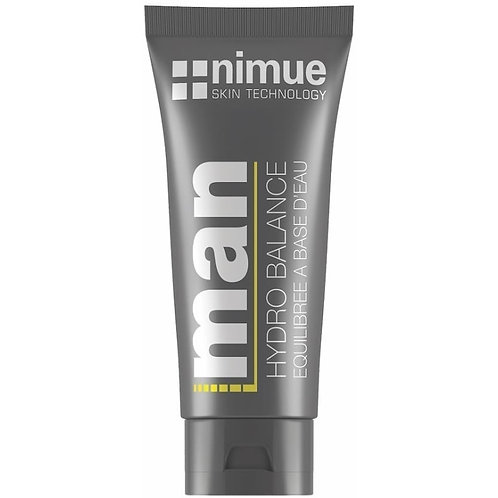 Nimue Man Day and Night Cream 100ml