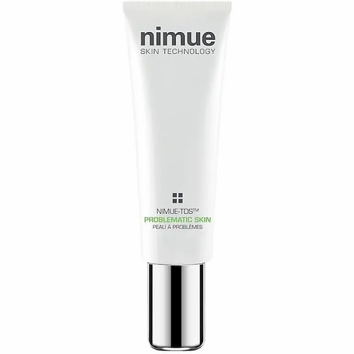 Nimue TDS Problematic Skin 30ml