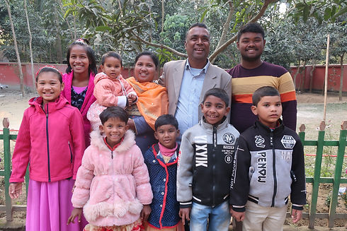 NZ 2020 family.JPG