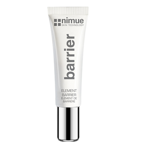 Nimue Element Barrier 20ml