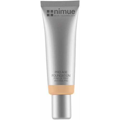 Nimue Pro Age Foundation #4 30ml
