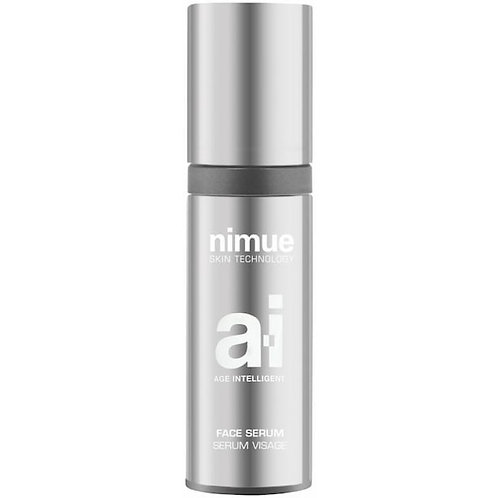 Nimue a.i Face Serum 30ml