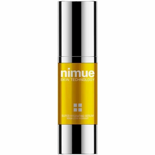 Nimue Super Hydrating Serum 30ml