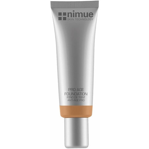 Nimue Pro Age Foundation #6 30ml