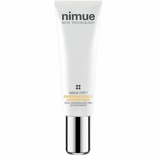 Nimue TDS Environmentally Damaged Skin 30ml