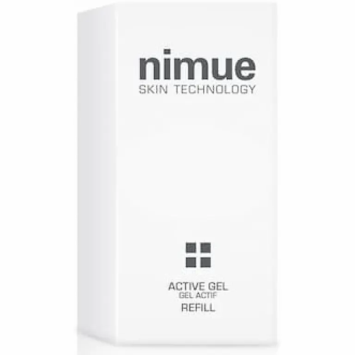 Nimue Active Gel 60ml Refill