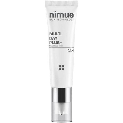 Nimue Multi Day Plus 50ml