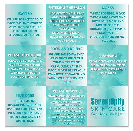 SERENDIPITY COVID.png