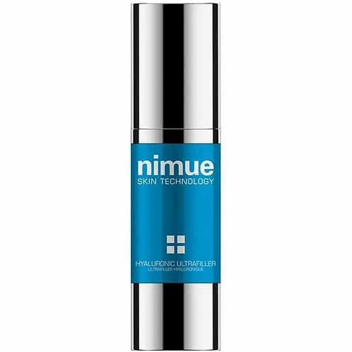 Nimue Hyaluronic UltraFiller 30ml