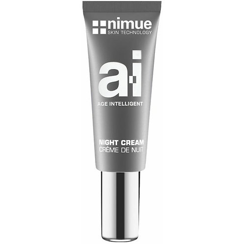 Nimue a.i Night Cream 50ml