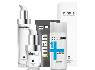 NIMUE CLEANSE 3.png