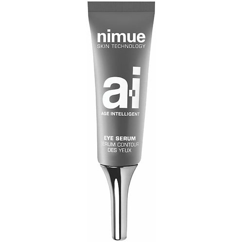 Nimue a.i Eye Serum 15ml