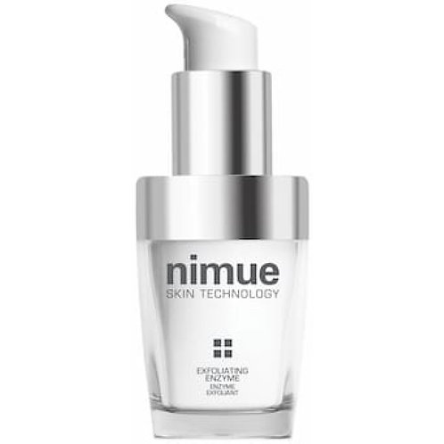 Nimue Exfoliating Enzyme 60ml