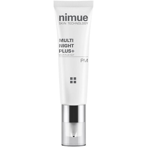 Nimue Multi Night Plus 50ml