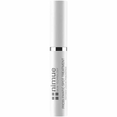Nimue Problematic Spot Treatment 10ml