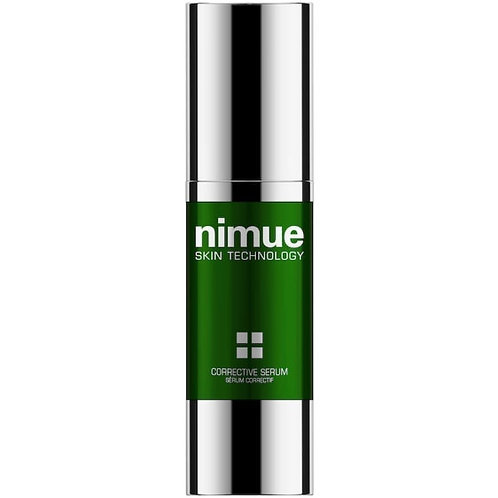 Nimue Corrective Serum 30ml