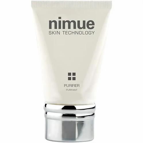 Nimue Purifier 50ml