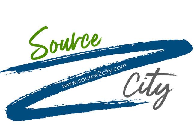 Source2City logo.jpg