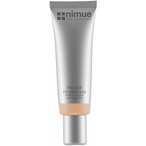 Nimue Pro Age Foundation #1 30ml