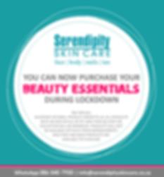 beauty essentials.png