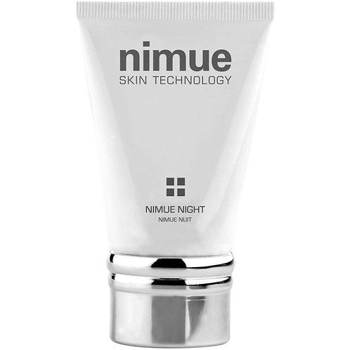 Nimue Night 50ml