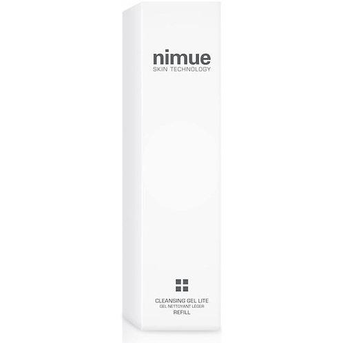 Nimue Cleansing Gel Lite 140ml Refill