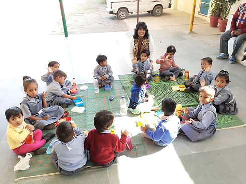 Roshni Nursery.jpg