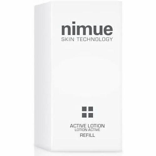 Nimue Active Lotion 60ml Refill
