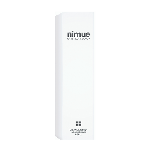 Nimue Cleansing Milk 140ml Refill